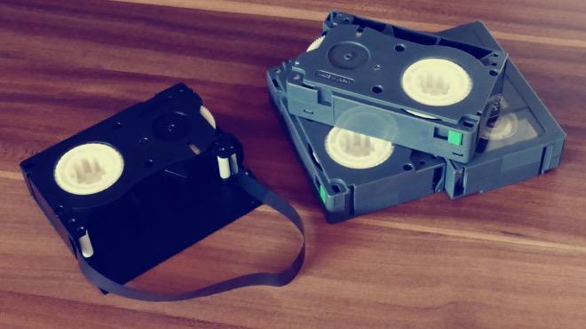 common pitfalls of online video