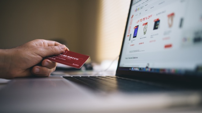 drive online sales with self-service video