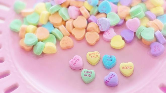 The Best Valentine's Day Videos
