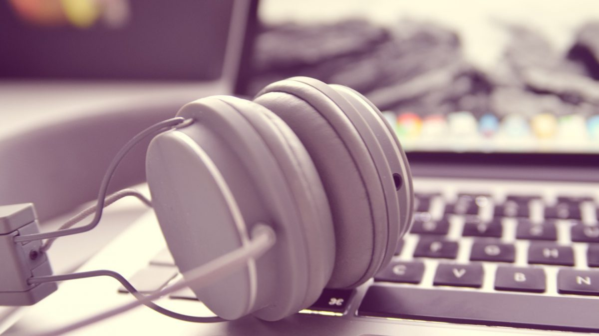 The Legalities of Using Music in Your Online Videos | SproutVideo