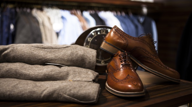 use video to market your clothing store