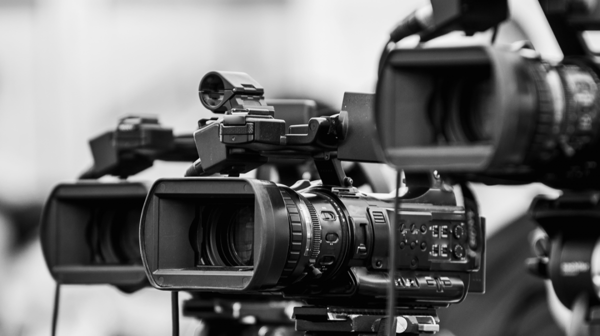 Choosing the Right Video Cameras